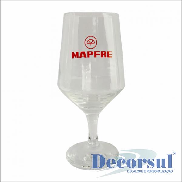 Copo para cerveja personalizado Brunello 400ml